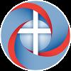 cropped-palo-alto-church-logo.png