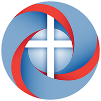 palo-alto-church-logo