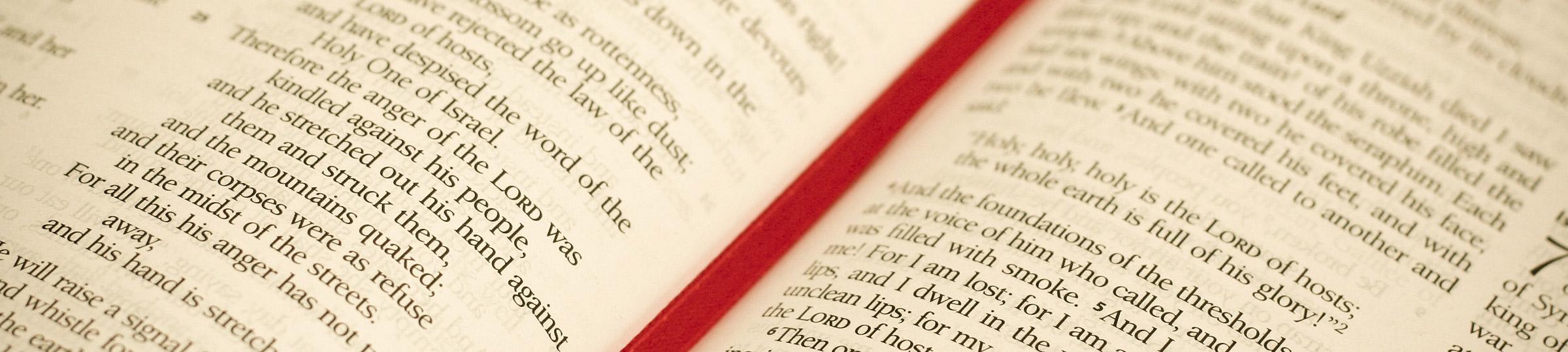 header_bible