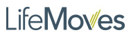 logo_LifeMoves