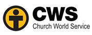 logo_cws