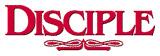 logo_disciple