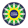 This image has an empty alt attribute; its file name is logo_familycamp.jpg