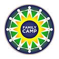 logo_familycamp