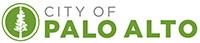 logo_paloalto