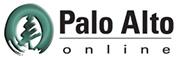 logo_paonline