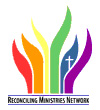 logo_rmn