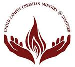 logo_uccm