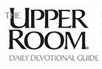 logo_upper