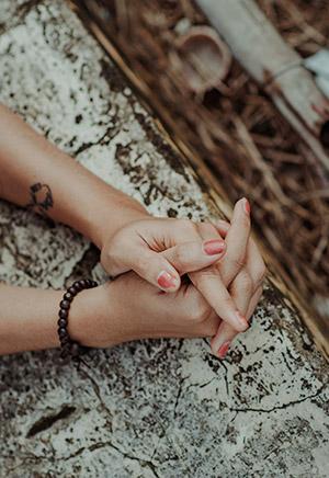 pray_hands_prayer
