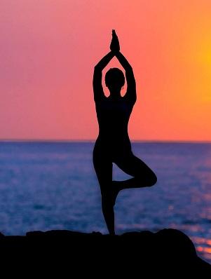 Free Gentle Yoga Demo Class