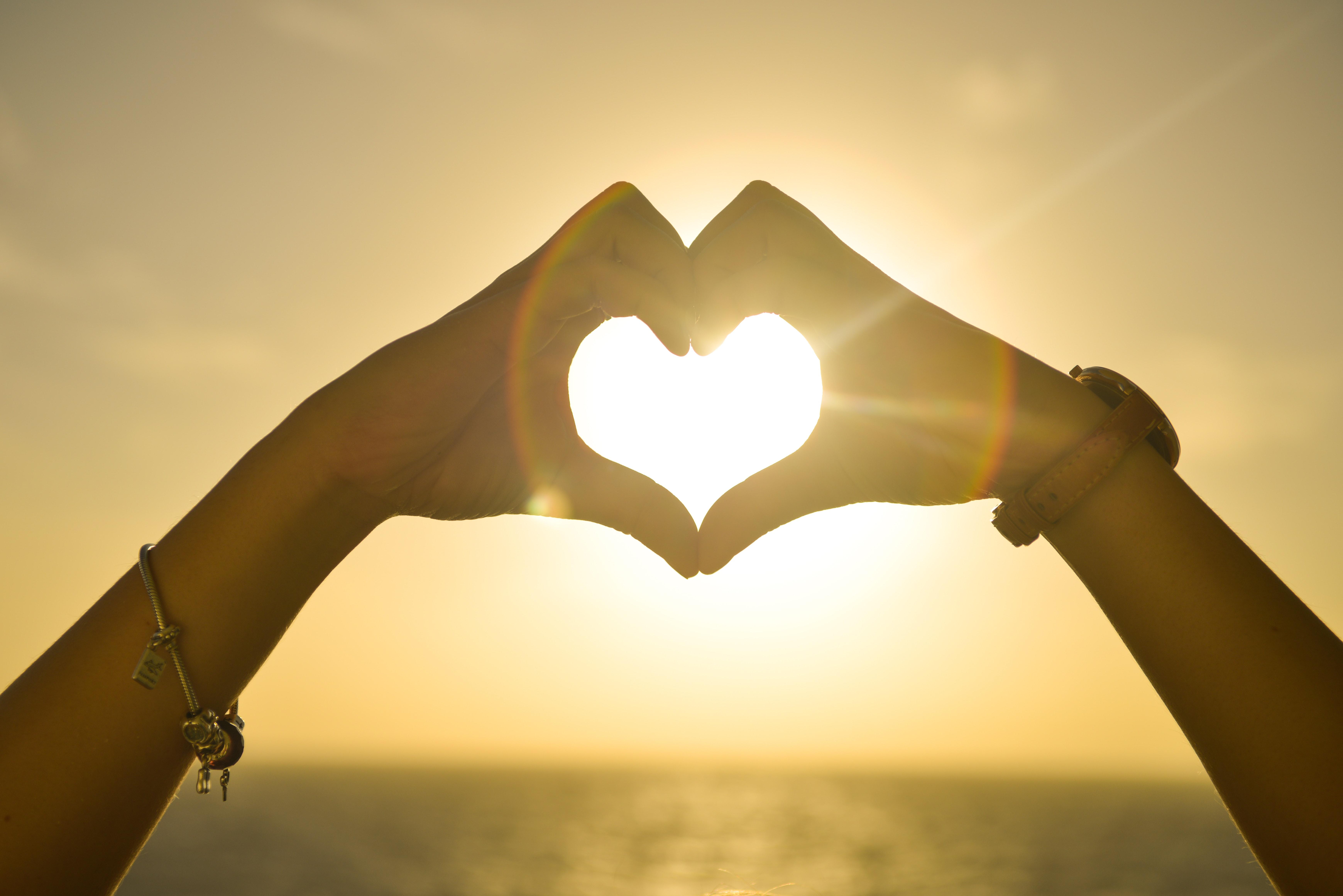beautiful-hands-heart-53901