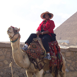 camelsmall