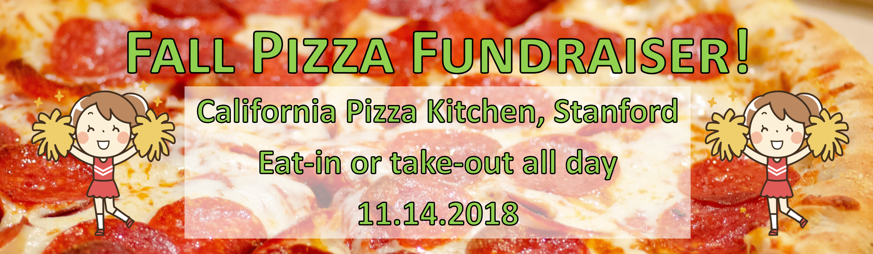 PizzaFall2018Banner