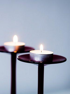All Saints Day Requiem