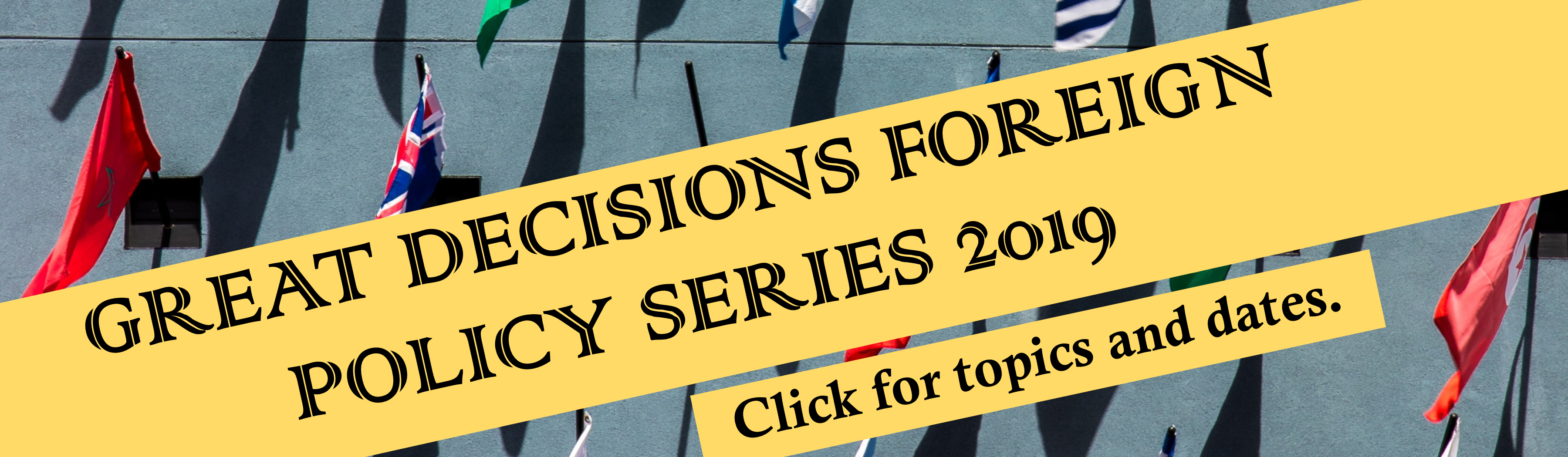 GreatDecisions2019WebsiteBanner
