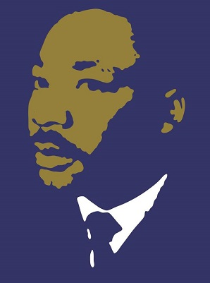 Martin Luther King Day Events