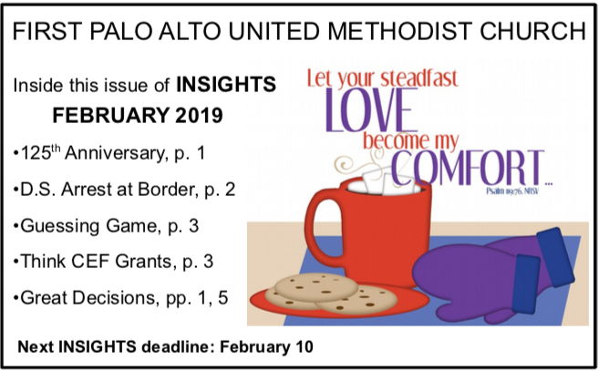 web graphic Feb 2019 Insights