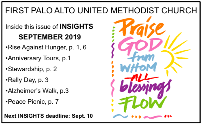 Sept 2019 Insights web graphic