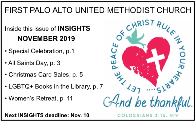 Insights Nov '19 web graphic