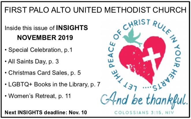 Insights Nov '19 web graphic