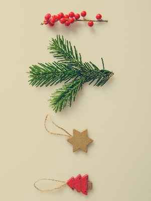 christmas-ornaments-96589