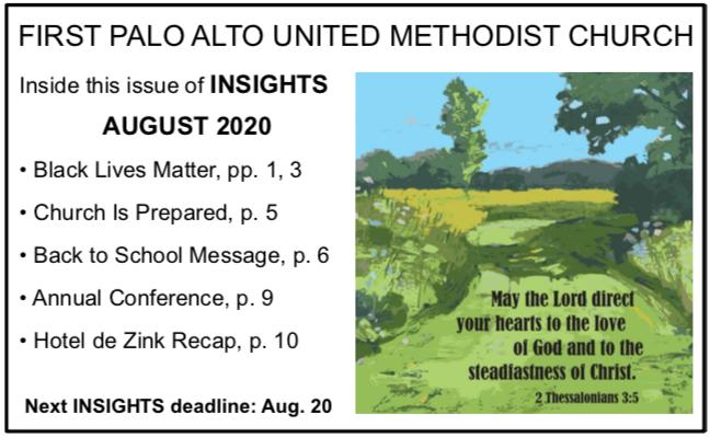 Insights-Aug-2020-web-graphic