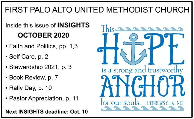 Insights-Oct-2020-web-graphic