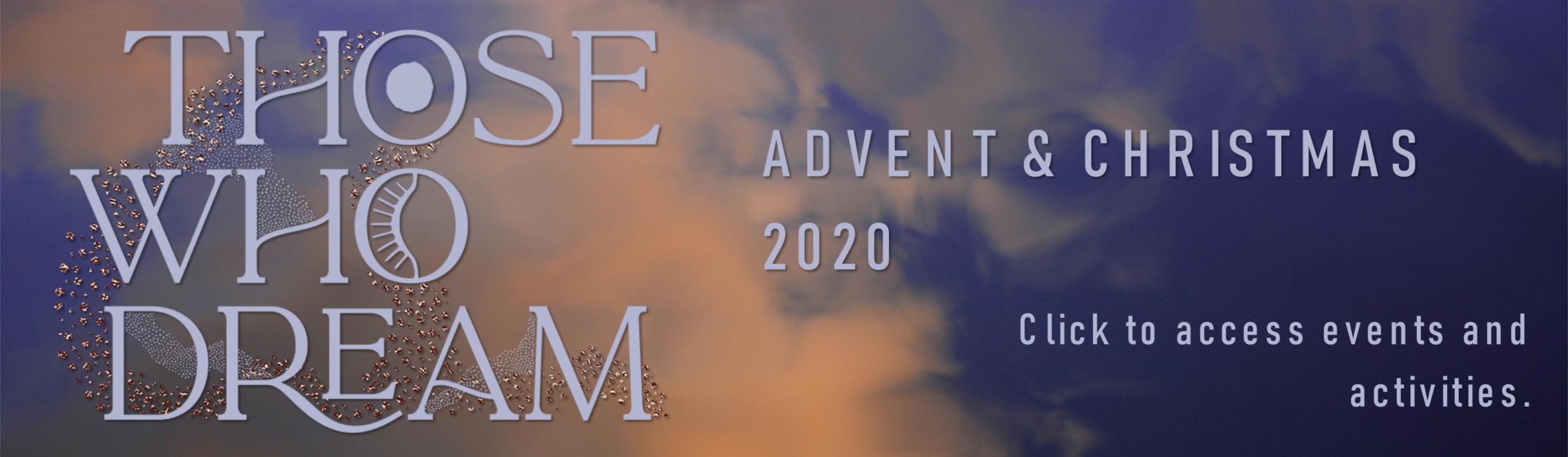 AdventBanner2020