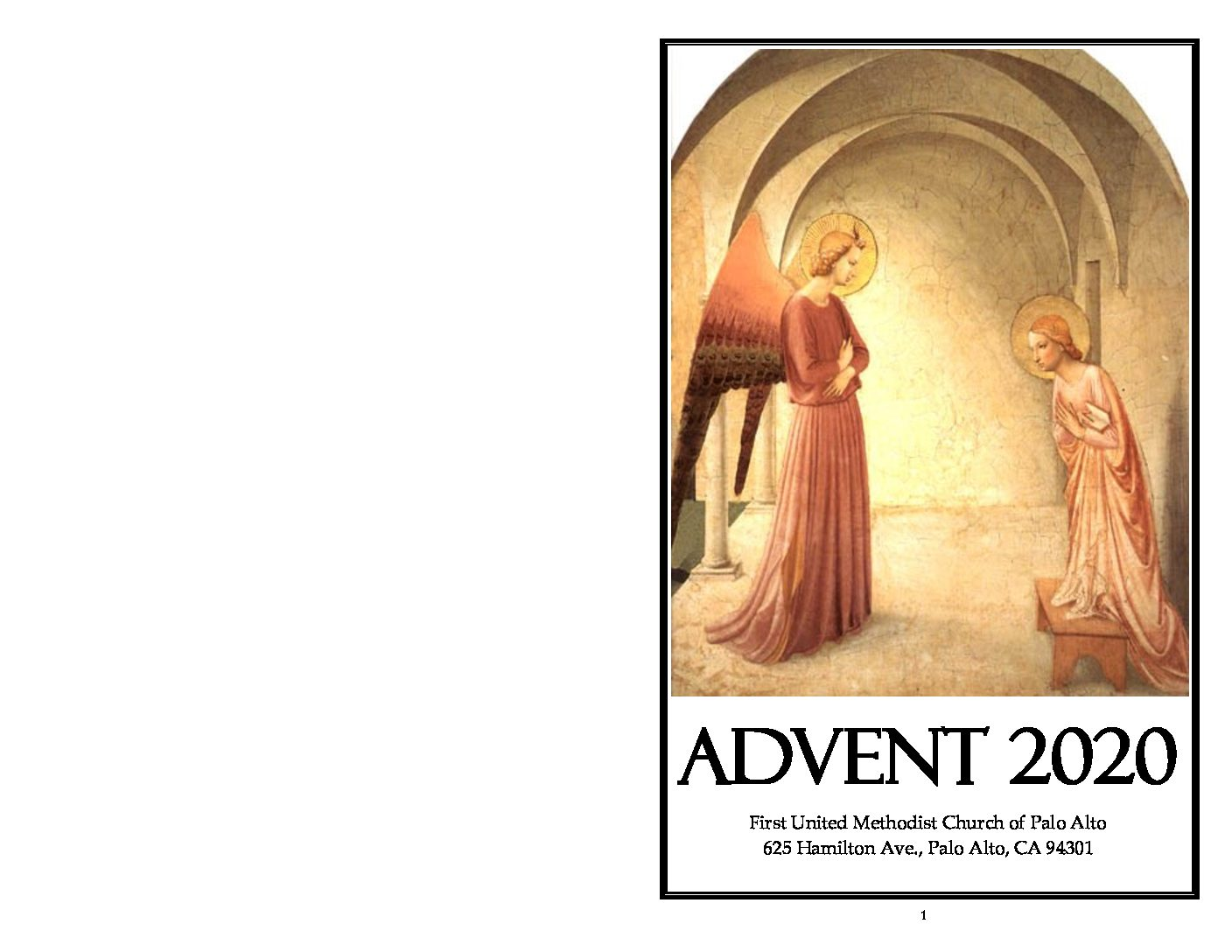 Advent-Service-2020-Revised-by-CC