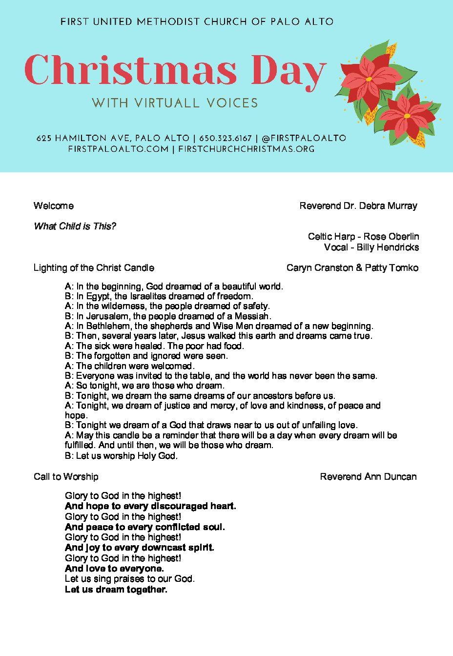 Christmas-Day-VirtuAll-Bulletin-2020-updated