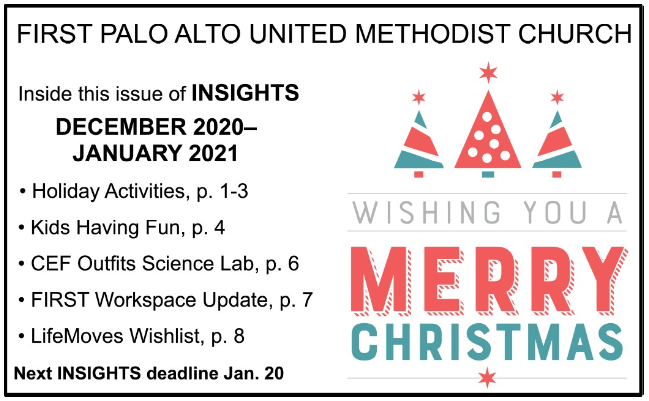 Insights-Dec-Jan-20-21-web-graphic
