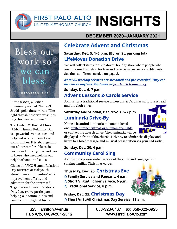 Insights-Dec20-Jan21-FINAL-color