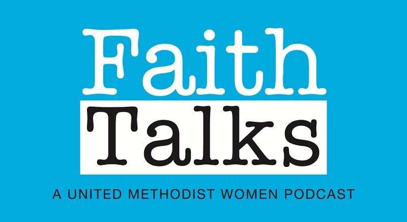 FAITH-TALK-1920×1080-1