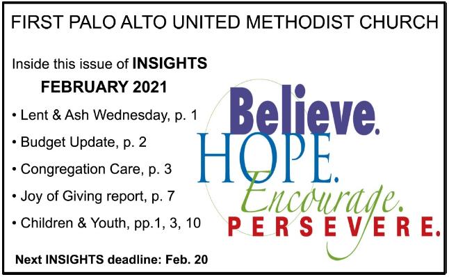 Insights-Feb-21-web-graphic