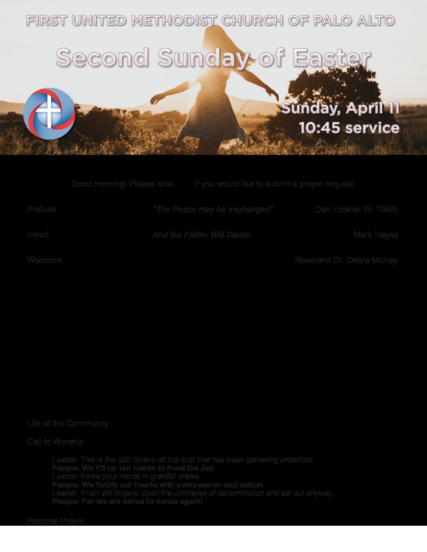4.11.21-Bulletin-DRAFT-1