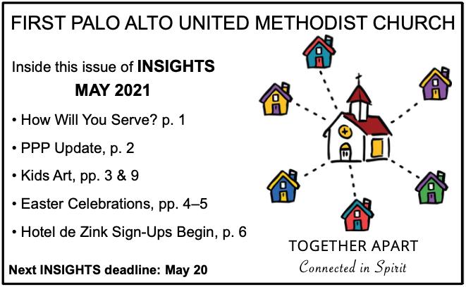May-21-web-graphic
