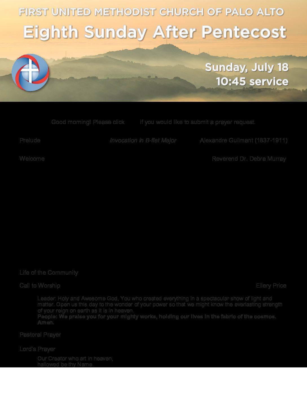 7.18.21-Bulletin