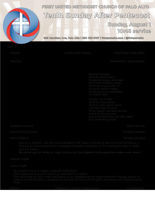8.1.21-Bulletin-Final