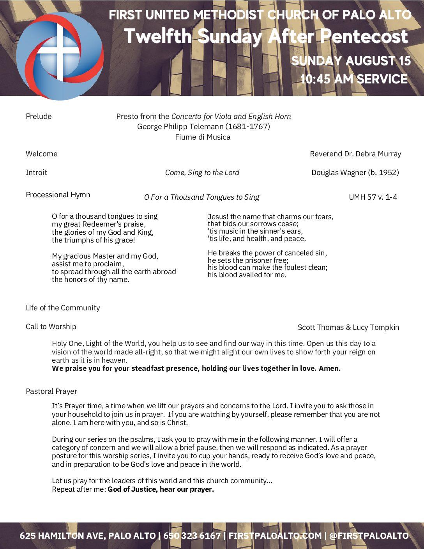 8.15.21-Bulletin-FINAL.pdf1_