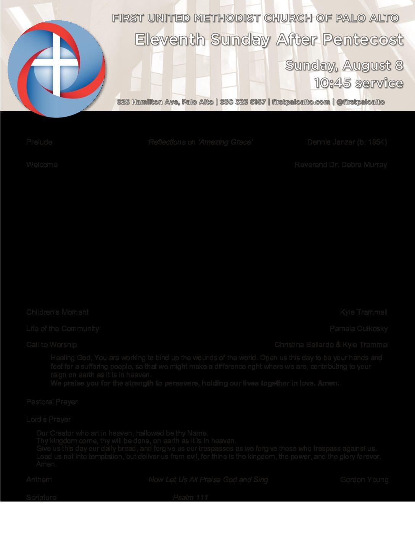 8.8.21-Bulletin-DRAFT-2