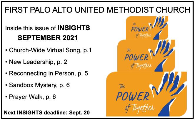 Sept-21-web-graphic
