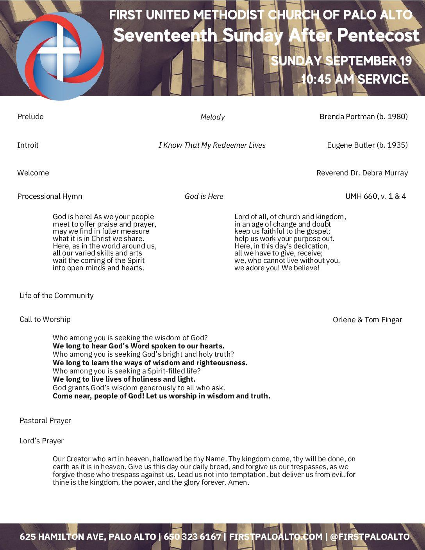 Worship-Bulletin-9.19.21
