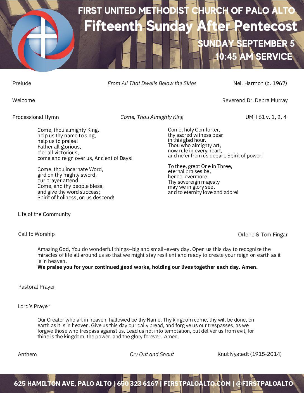 Worship-Bulletin-9.5.21